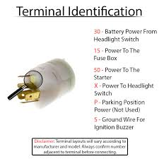 universal ignition switch wiring diagram universal 2000 vw beetle ignition switch wiring diagram solidfonts on universal ignition switch wiring diagram