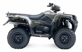 2018 suzuki kingquad 750. unique 2018 balanced and stable 20182019 suzuki lta750xp can rightly be considered  universal bike it will also appeal to fans of racing lovers walks in the  on 2018 suzuki kingquad 750