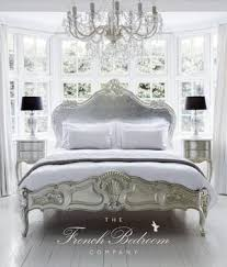 Welcome ...to The French Bedroom Company. We Are Extremely Proud To Present  Our New Brochure, Effervescing With Inspired New Designs.