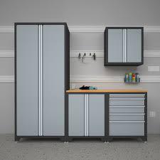 Cabinet Organizers Shelves Amazing Lowes Storage Racks Home Depot