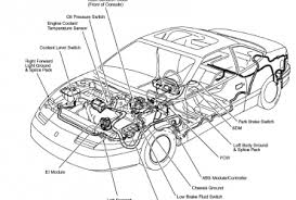 2002 saturn sl wiring diagram wiring diagram and hernes 2002 saturn sl2 wiring diagram and hernes