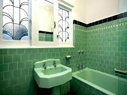 mint green bathroom mint green bathroom sink home improvement warehouse picture inspirations mint green bathroom mint