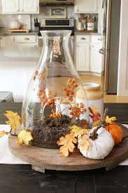 Image Corn Easy Fall Kitchen Decorating Ideas Simple Ways To Add Some Fall To Your Kitchen Decor Clean And Scentsible Easy Fall Kitchen Decorating Ideas Clean And Scentsible