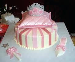 Ideas For Baby Girl Birthday Cakes Marvelous First Cake Smash Girls