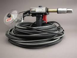 mig spool guns mig welding spool wire mig welder gun usaweld com rsg250 2400 spool gun photo