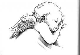 Tatuaggi Angeli Foto 426 Gaytv