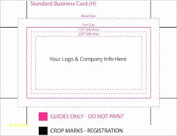 illustrator business card template adobe illustrator business card template business card size