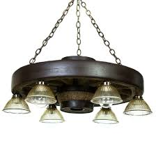 full size of lighting attractive wagon wheel chandelier for 10 endless photography 42 used wagon