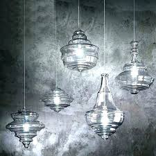 tiny bubbles glass pendant light artisan crafted lighting pertaining hand blown glass pendant lights large lightning