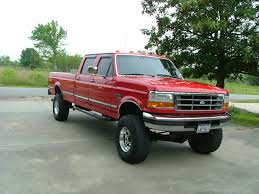 95 f350 fuse box diagram on 95 images free download wiring diagrams 1995 Ford F 250 Fuse Box Diagram 1997 ford f 350 trucks for sale 06 f350 fuse diagram 97 powerstroke fuse diagram 1995 ford f250 diesel fuse box diagram