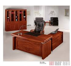 hot sell hdf wood office furniture front desk factory sell