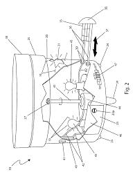 Description patent drawing wire diagram factory bose acurazine acura 2003 cl radio
