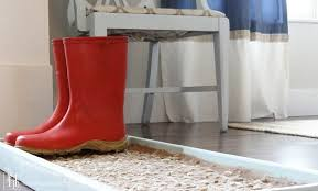 Decorative Boot Tray Big Advantages Using Boot Tray In Home The Kienandsweet Furnitures 54
