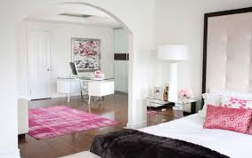 rooms with mirrored furniture. bedroom mirror furniture rooms with mirrored