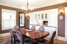 kitchen pass through excellent ideas kitchen to dining room pass through enchanting about decor kitchen to