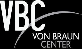 Von Braun Center Huntsvilles Premier Multipurpose Facility
