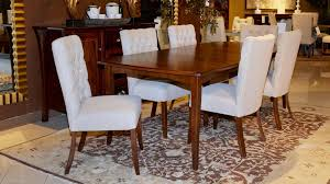Dining Room Sets Gallery Furniture - Furniture dining room tables