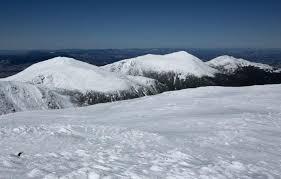 mountains beyond mountains essay paul farmer m d academy of achievement cloudy mountains