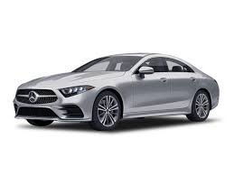 Compare 2 cls 450 trims and trim families below to see the differences in prices and features. 2021 Mercedes Benz Cls 450 For Sale In Hanover Ma Mercedes Benz Of Hanover