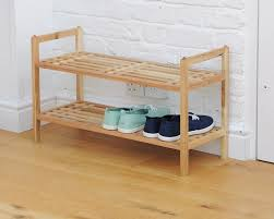 shoe rack furniture. storage walnut shoe rack new furniture h