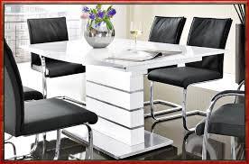 Verkaufsschlager Bistro Stühle Poco Domäne Stühle Mit Esstisch