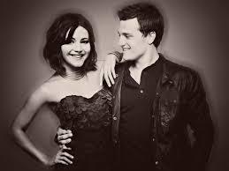 Josh And Jen - lavidyvi39.over-blog.com