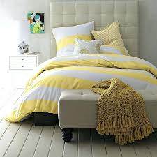 pale yellow duvet cover the duvellow sets uk and gray set