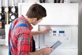 Cincinnati Refrigerator Repair Water Heater Repair Replacement Thomas Sons Plumbing Cincinnati