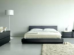 Modern bedroom furniture ideas Headboard Simple Bedroom Decor Large Size Of Modern Bedroom Decorating Ideas With Concept Image Simple Modern Bedroom Enigmesinfo Simple Bedroom Decor Large Size Of Modern Bedroom Decorating Ideas