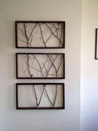reclaimed wood wall decor newsonairorg