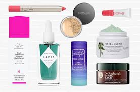thumbnail for these are the 10 top rated natural beauty s at sephora right now