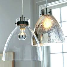 pendant light replacement shades glass replacement shades pendant light glass replacement globes for lights with lamp pendant light replacement shades