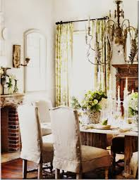 slipcovered dining chairs. Linen Dining Room Chair Slipcovers 3929 For Chairs Slipcovered D