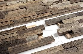 hrc1960 thalia rustic grade paneling hrc1960 thalia rustic grade paneling