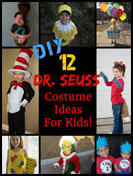 12 awesome diy dr seuss costume ideas for kids by kidslovedressup com