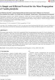 dissertation juridique filiation