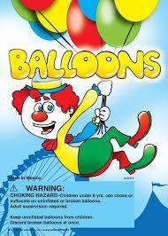 Helium Balloon Vending Machine Impressive Buy Latex Balloons Vending Capsules Vending Machine Supplies For Sale