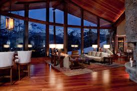 Colorado Home Design Awesome Design