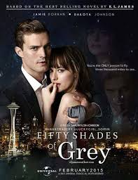 things you probably didn t know about fifty shades of 21 things you probably didn t know about fifty shades of grey