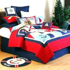 nautical bedding full size nautical bed quilts c f sail away bedding nautical themed bed quilts nautical nautical bedding
