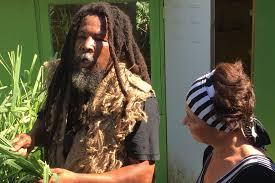 Rastafarian Culture Tour   WORLDAWAY LEARNING TOURS