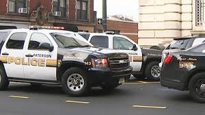2 paterson cops stopped cars took cash and other items prosecutors nbc new york