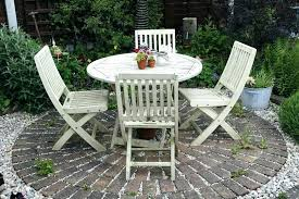 painted wood patio furniture. Repaint Patio Furniture Painting Ideas Beautiful Painted Wood Outdoor Metal . E