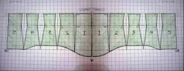 Corset Pattern Free Simple Corset Pattern By PhantastiquePhoenix On DeviantArt