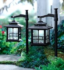 solar deck lights low voltage outdoor lighting shed light front porch large post