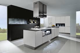 German Kitchen Faucet Brands Ramseys Kitchens Bathrooms Bedrooms Kitchens Bathrooms Bedrooms