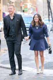 41 best Sean and Catherine Lowe images on Pinterest | Catherine o ...