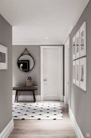 Medium Size of Bedroom:bedroom Best Grey Walls Ideas On Pinterest Wall