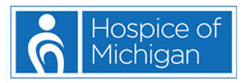Hospice Aide Arbor Residence In Saline Mi At Hospice Of Michigan