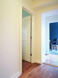bedroom doors ideas.  Doors Diy A Sliding Barn Type Bedroom Door Ideas Doors How To Throughout Bedroom Doors Ideas E